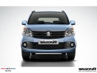 Maruti Suzuki WagonR 1