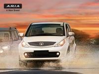 Tata Motors Aria 2