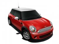 Mini Cooper 0