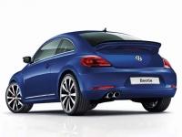 Volkswagen Beetle 1.4 TSI 2