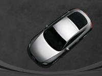 Audi TT Coupe 3.2 quattro S tronic 2