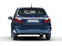 Honda Amaze 1.5 S MT (i-DTEC) Diesel 2