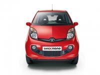 Tata Motors Nano GenX 1