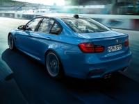 BMW M3 0