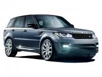 Land Rover Range Rover Sport 0