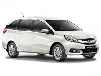 Honda Mobilio E Petrol 0