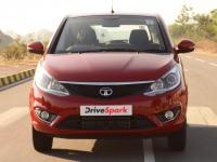 Tata Motors Bolt 2