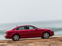 Audi A4 30 TFSI Technology Pack 2