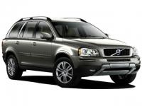 Volvo XC90 Excellence 0