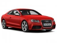 Audi RS5 0