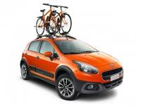 Fiat Avventura 1.3 Multijet Diesel Dynamic 0