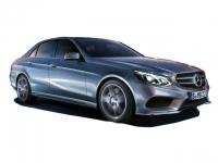 Mercedes Benz E-Class E 63 AMG 0