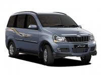 Mahindra Xylo D4 BS4 0