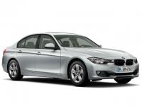 BMW 3 Series 328i Sport Line 0