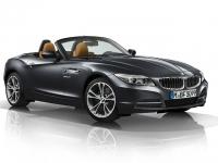 BMW Z4 sDrive35i 0