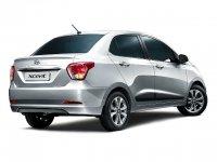 Hyundai Xcent 1.2L Base 2