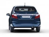 Honda Amaze 1.2 E MT (i-VTEC) Petrol 2