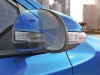 Toyota Etios Liva GXD 2