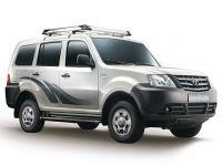 Tata Motors Movus