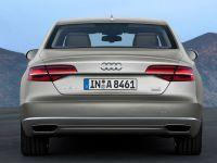 Audi A8 L 4.0 TFSI quattro 2