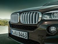 BMW X5 Expedition 1