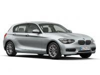 BMW 1 Series 0