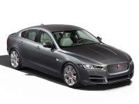 Jaguar XE Pure 0