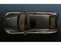 Porsche Panamera GTS 2