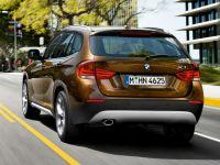 BMW X1 sDrive20d 2