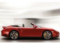 Porsche 911 GT3 RS 4.0 2