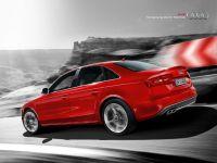Audi S4 3.0 TFSI quattro 2