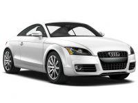 Audi TT 0