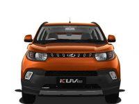 Mahindra KUV100 K8 6 Str 2