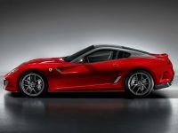 Ferrari 599 GTO 2