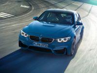 BMW M3 2
