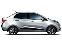 Hyundai Xcent 1.1L Base 2