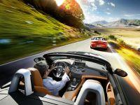 BMW Z4 sDrive35i 1