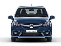 Honda Amaze 1.5 SX MT (i-DTEC) Diesel 1