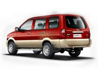 Chevrolet Tavera Neo 3 LS-7(C)-BS3 2