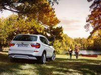 BMW X3 xDrive20d xLine 0