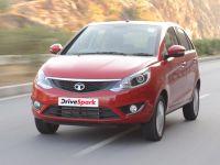 Tata Motors Bolt 0