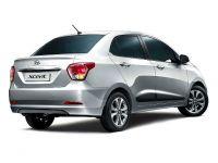 Hyundai Xcent 1.2L SX (O) 0