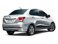 Hyundai Xcent 1
