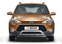 Hyundai i20 Active 1.4 Base 1