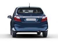 Honda Amaze 1.5 SX MT (i-DTEC) Diesel 2