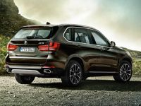 BMW X5 Expedition 2