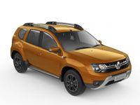 Renault Duster Diesel 85 PS Standard 0