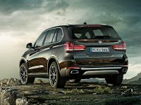 BMW X5 Expedition 0