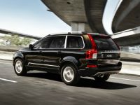 Volvo XC90 Excellence 2