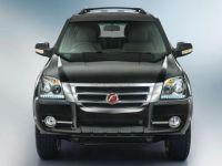 Force Motors One 1